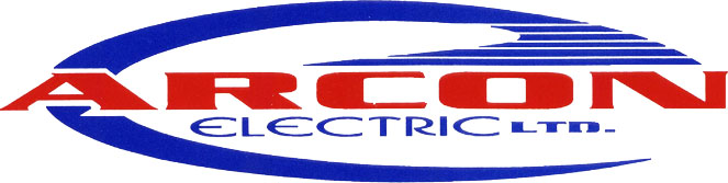 Arcon Electric Ltd.